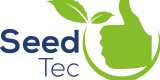 cropped-logo_seed_tec-1.png